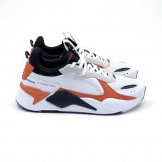 Αντρικό αθλητικό PUMA RS-X Mix 380462-01
