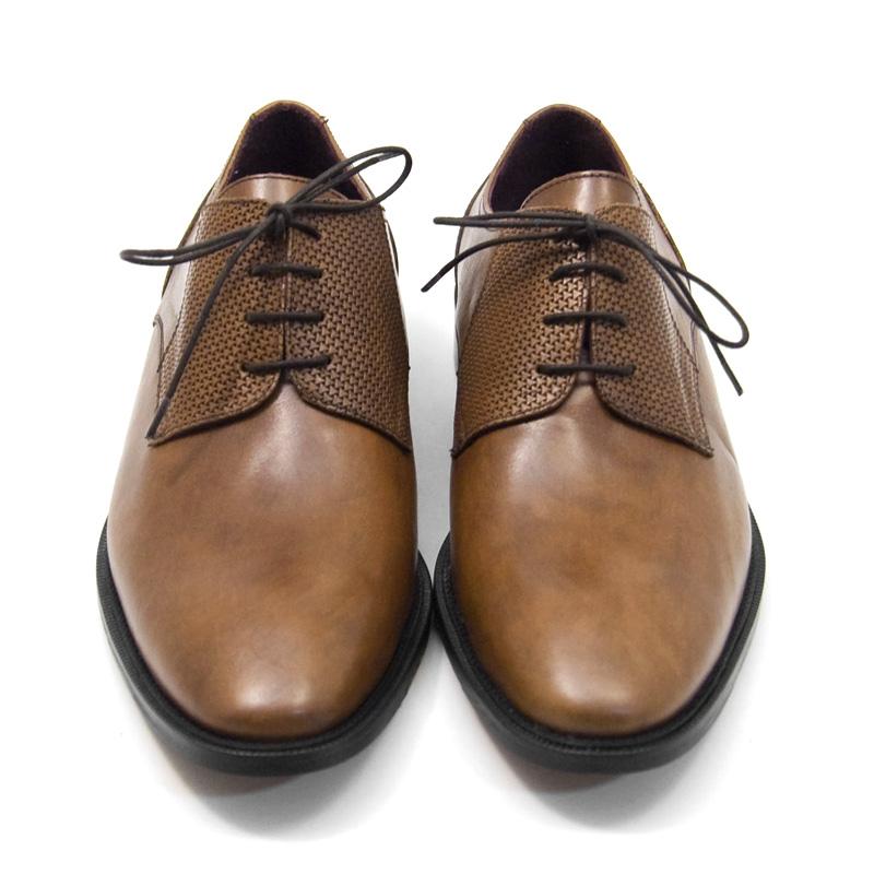 Αντρικό παπούτσι PRIMA 189040