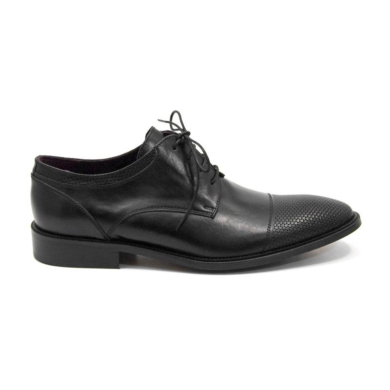 Αντρικό παπούτσι PRIMA 189740