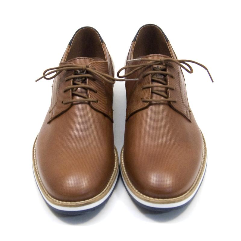Αντρικό παπούτσι ROBINSON 2131
