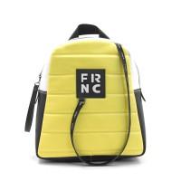 Γυναικείο σακίδιο FRNC 2132