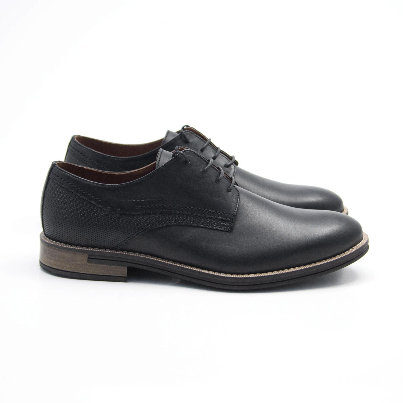 Αντρικό παπούτσι ROBINSON 2042