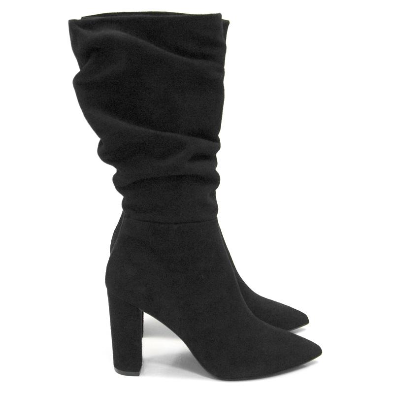 Γυναικεία μπότα MOURTZI 85421