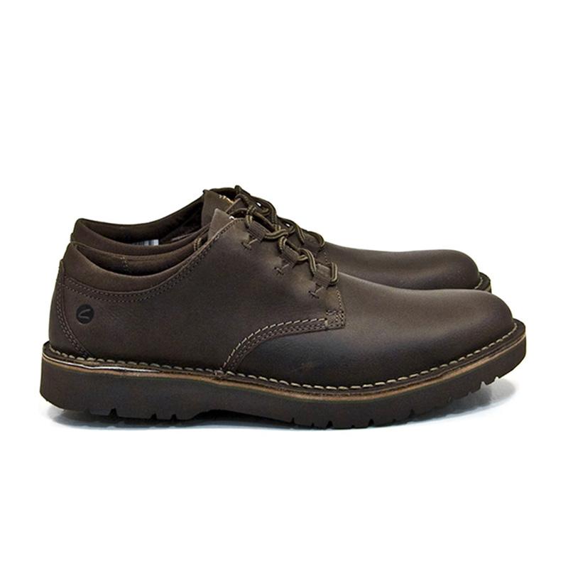 Αντρικό παπούτσι CLARKS Eastford Low 26162924