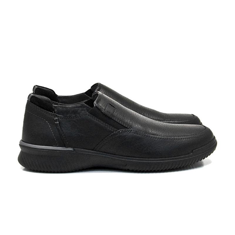 Αντρικό παπούτσι CLARKS Donaway Step 26161480