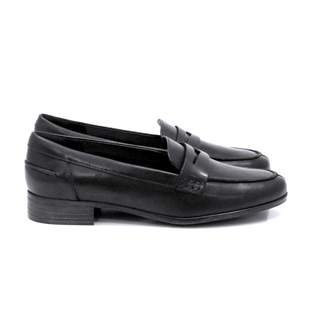 Γυναικείο loafer CLARKS Hamble Loafer 26147739
