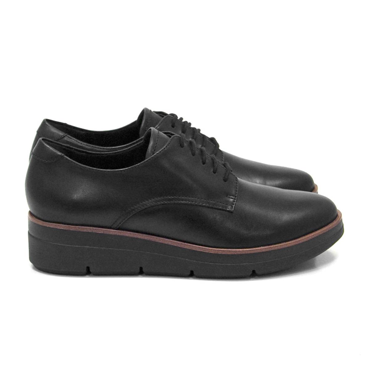 Γυναικείο παπούτσι CLARKS Shaylin Lace 26153593
