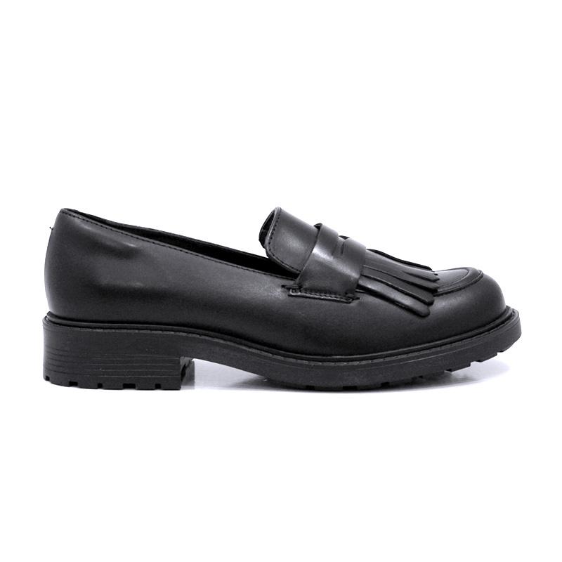 Γυναικείο loafer CLARKS Orinoco2Loafer 26161665