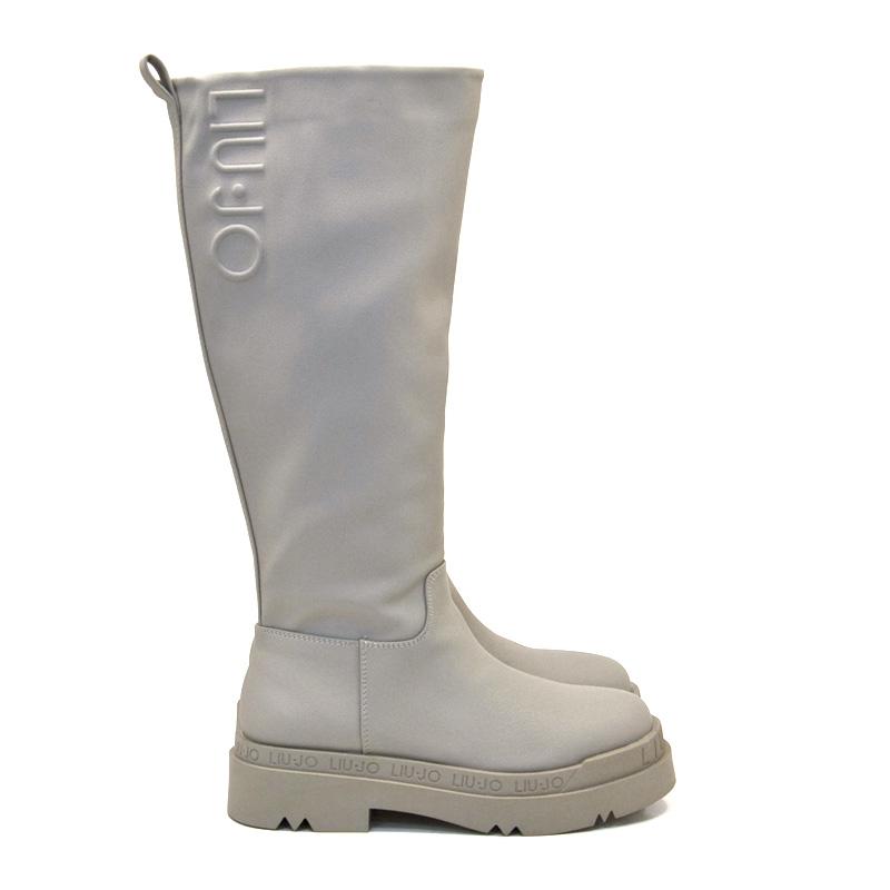 Γυναικεία μπότα LIU-JO Love18