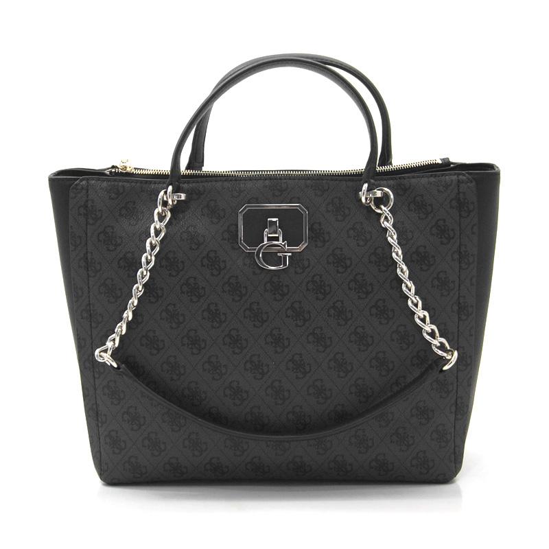 Γυναικεία τσάντα GUESS Alisa HWSG8123230