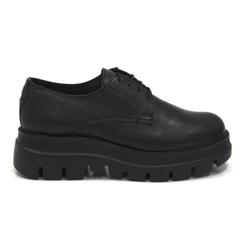 Γυναικείο παπούτσι ROBINSON 7564