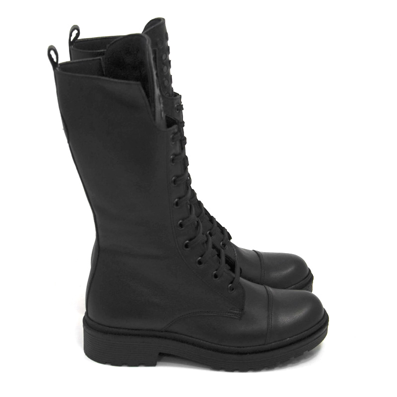 Γυναικεία μπότα ROBINSON 7112