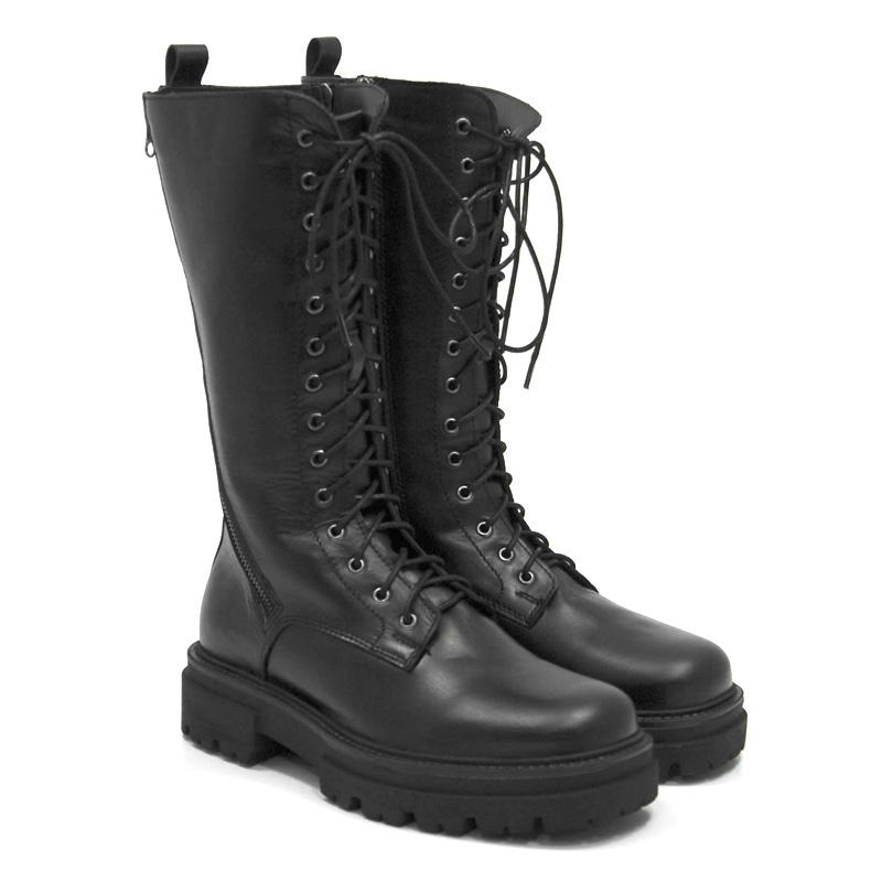 Γυναικεία μπότα INUOVO 753128