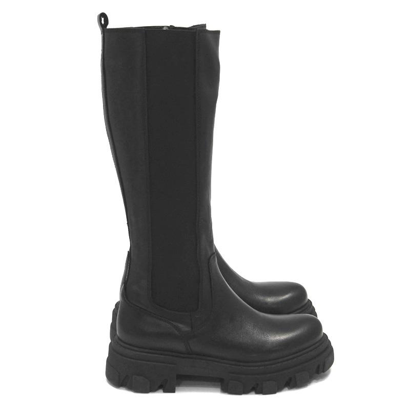 Γυναικεία μπότα INUOVO 677027