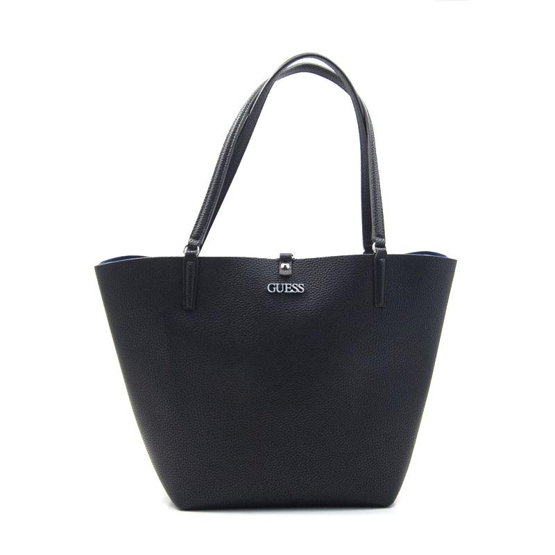 Γυναικεία τσάντα GUESS HWVG7455230