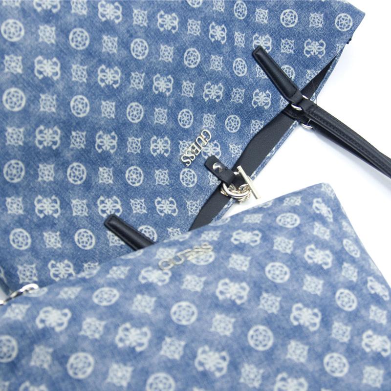 Γυναικεία τσάντα GUESS DB745523