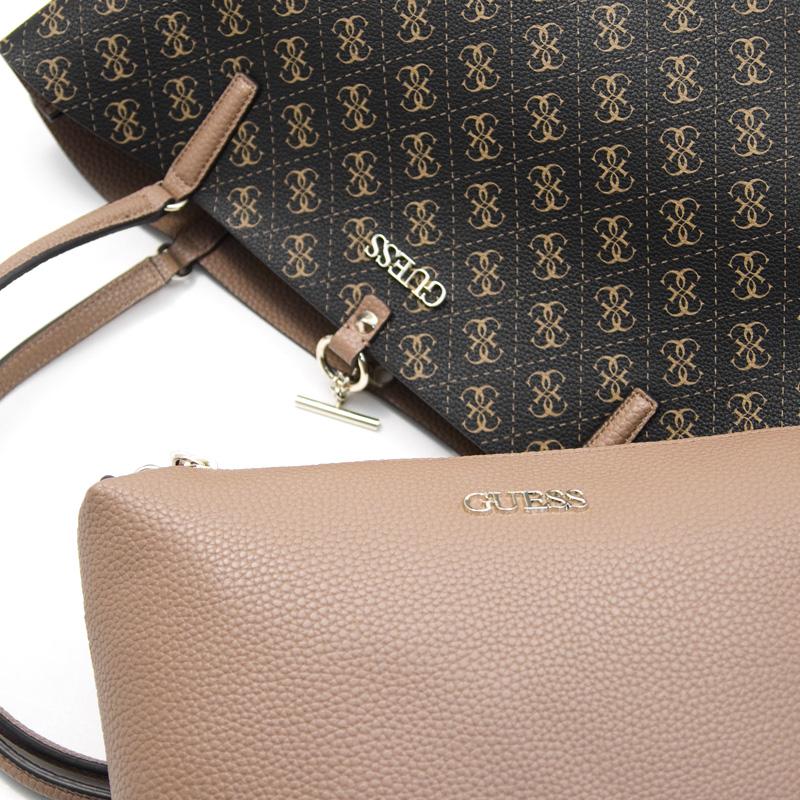 Γυναικεία τσάντα GUESS HWQL7455230