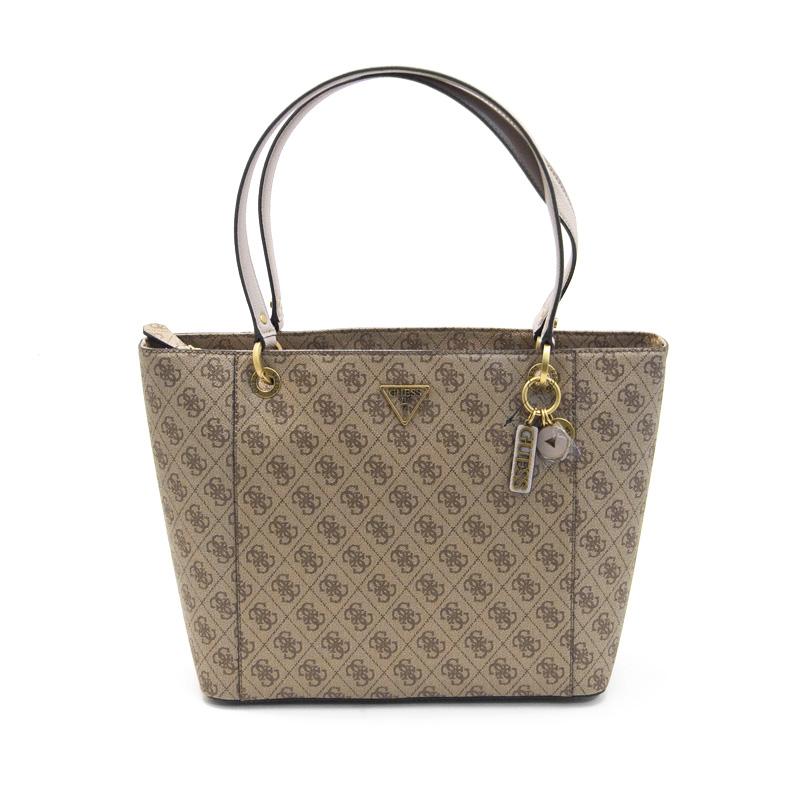 Γυναικεία τσάντα GUESS BB787923