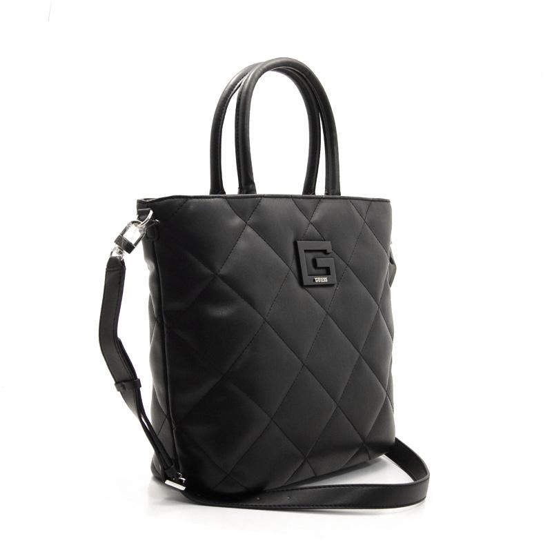Γυναικεία τσάντα GUESS QB758023