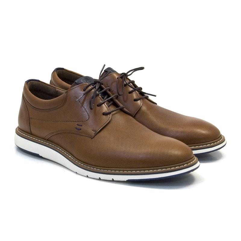 Αντρικό παπούτσι DAMIANI 1402