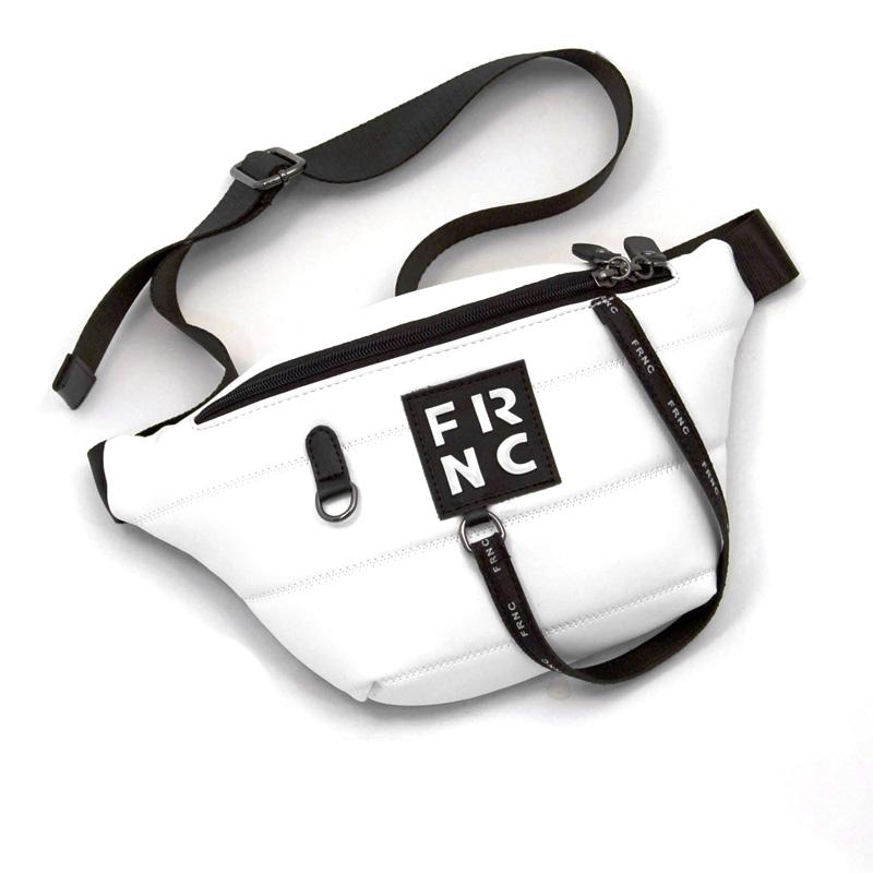 Γυναικείο τσαντάκι FRNC 2147