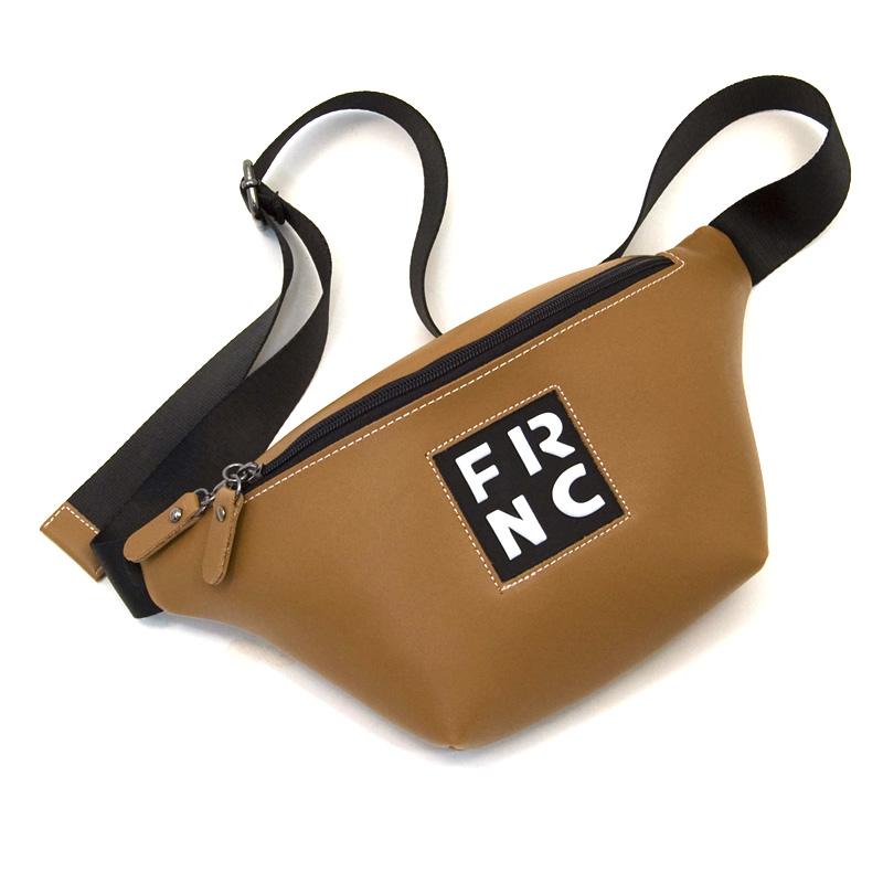 Γυναικείο τσαντάκι FRNC 1239E