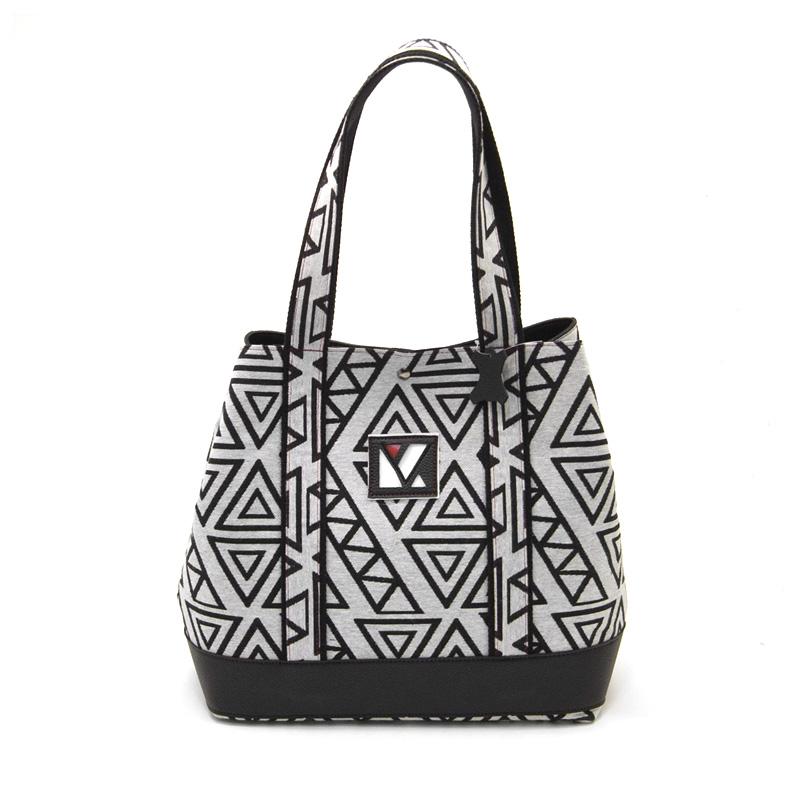 Γυναικεία τσάντα ANDLION ATHENS 160