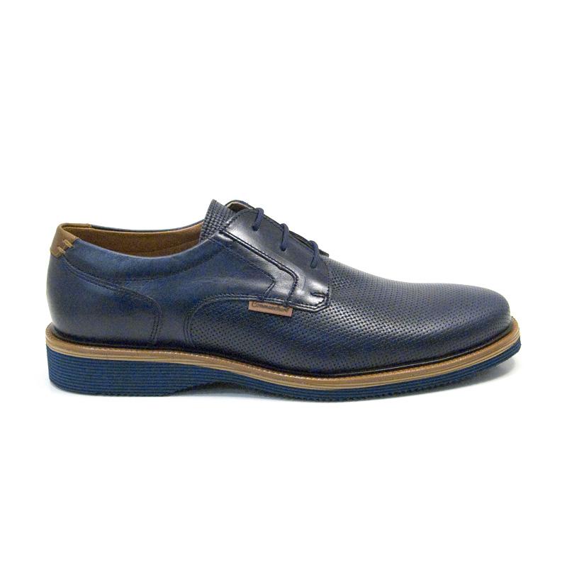 Αντρικό παπούτσι COMMANCHERO 91717927