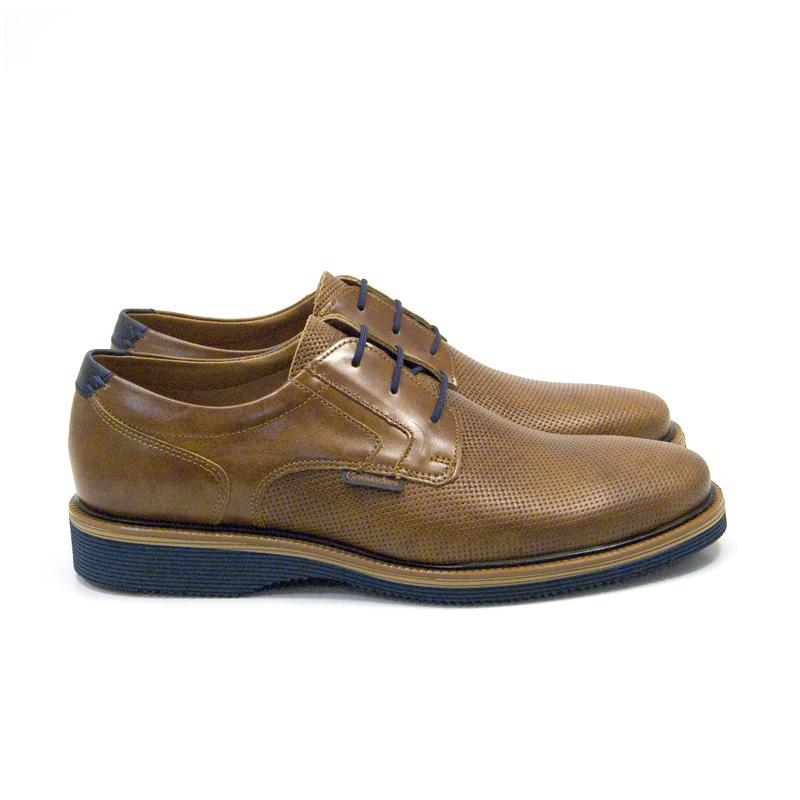 Αντρικό παπούτσι COMMANCHERO 91717926