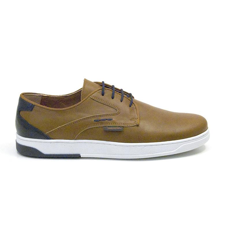 Αντρικό παπούτσι COMMANCHERO 72172-726
