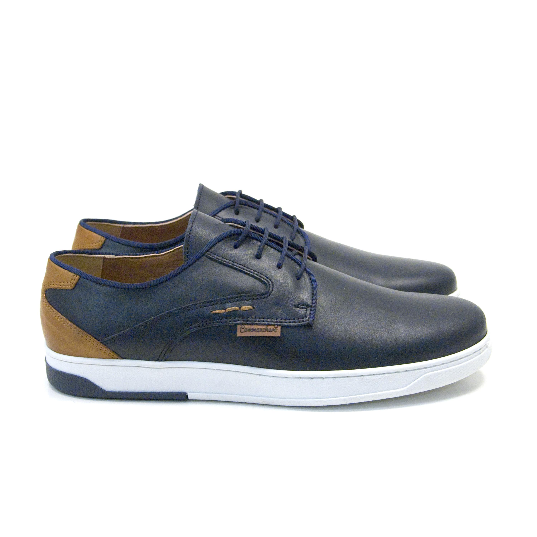 Αντρικό παπούτσι COMMANCHERO 72172-727