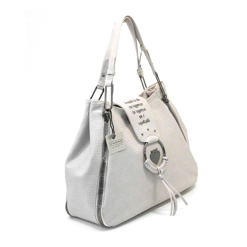 Γυναικεία τσάντα LE PANDORINE PE21DBO0281010