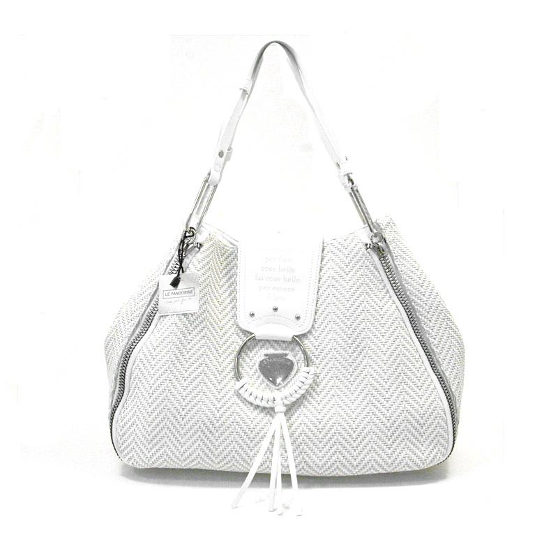 Γυναικεία τσάντα LE PANDORINE PE21DBO0281020