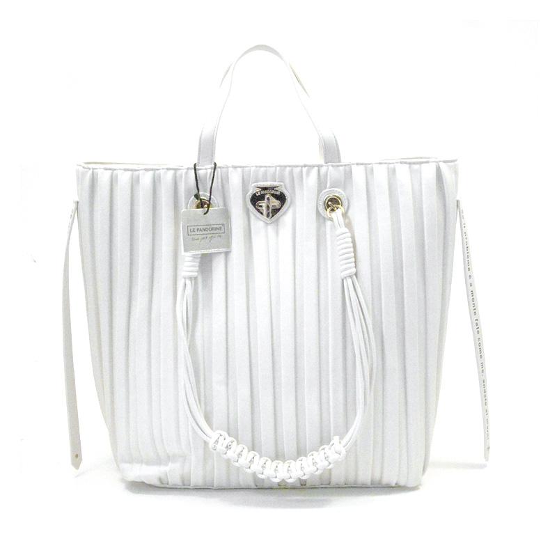 Γυναικεία τσάντα LE PANDORINE PE21DAU0279002