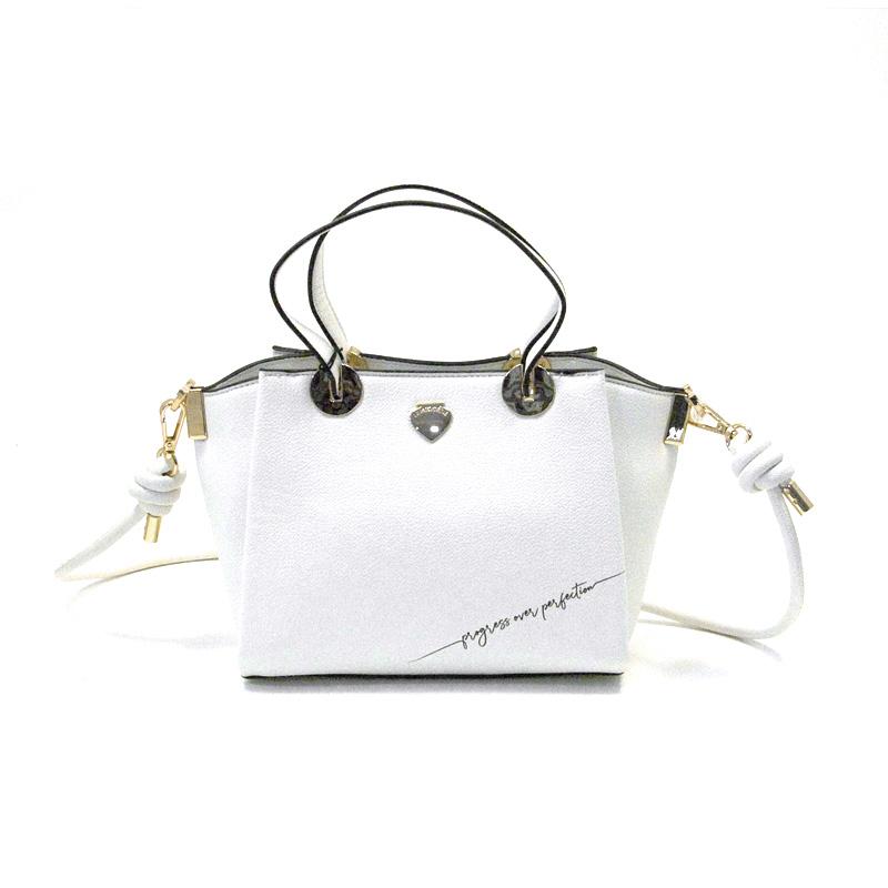 Γυναικεία τσάντα LE PANDORINE PE21DAP0278501