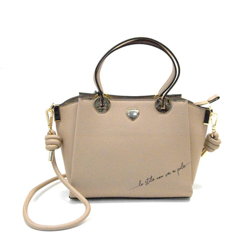 Γυναικεία τσάντα LE PANDORINE PE21DAP0278503