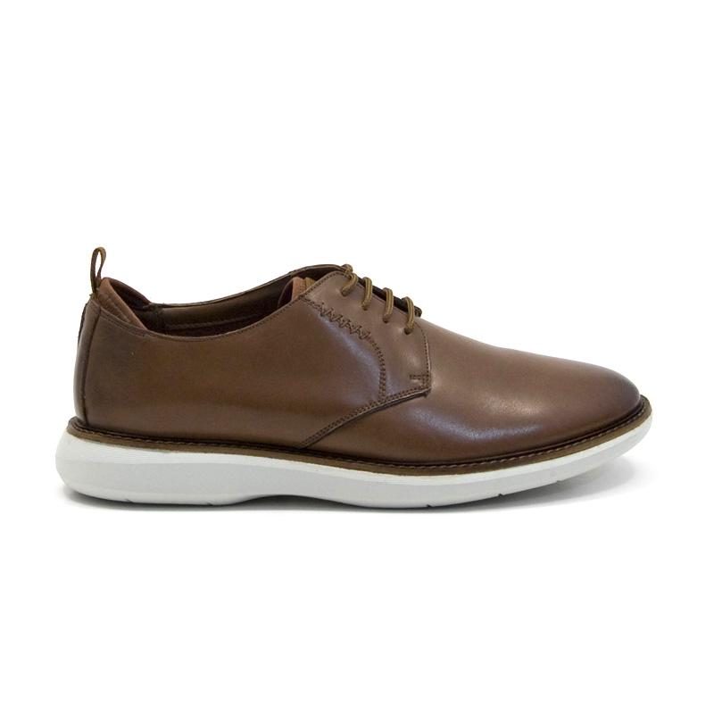 Αντρικό παπούτσι Clarks Brantin Low 26155732