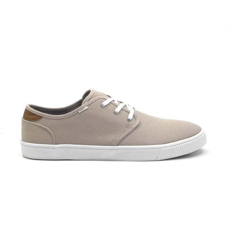 Αντρικό παπούτσι TOMS Carlo 10016345