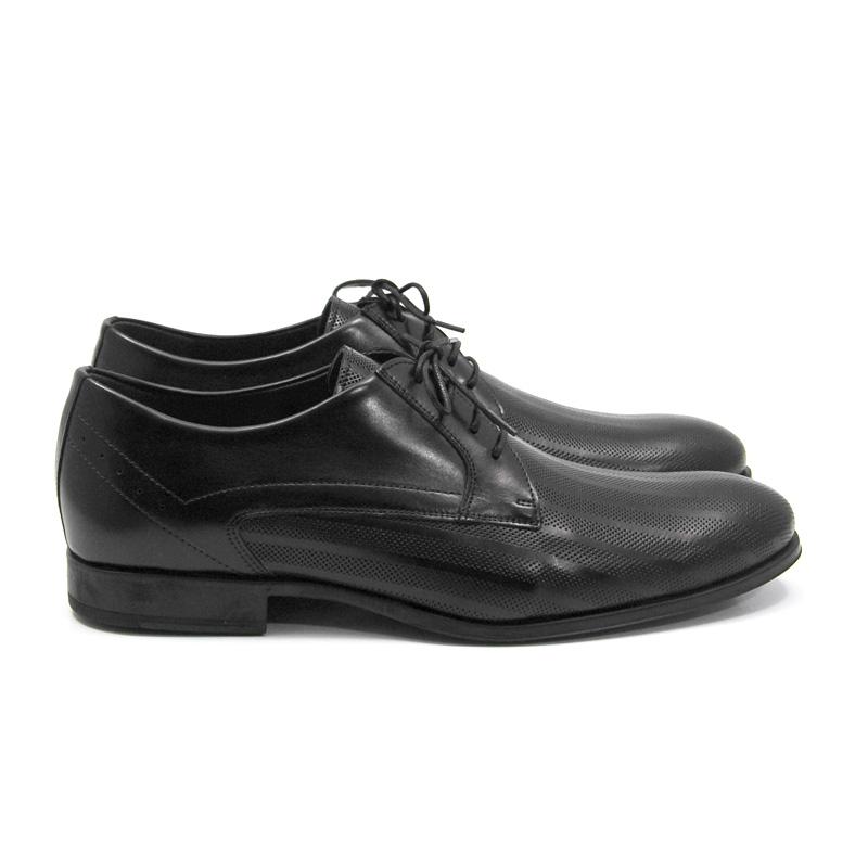 Αντρικό παπούτσι DAMIANI 2200