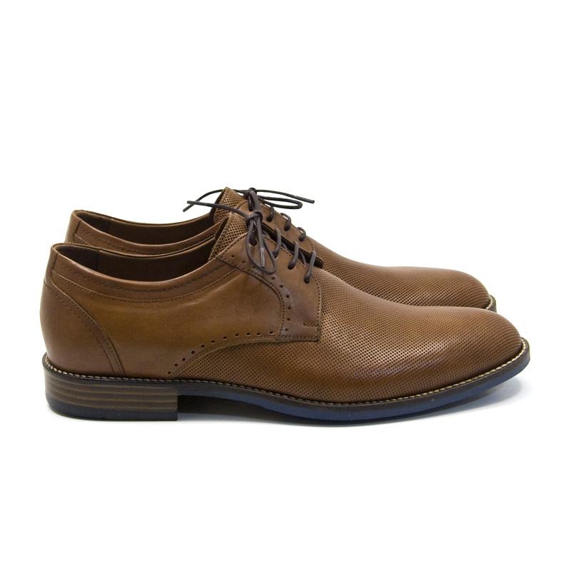 Αντρικό παπούτσι DAMIANI 1200