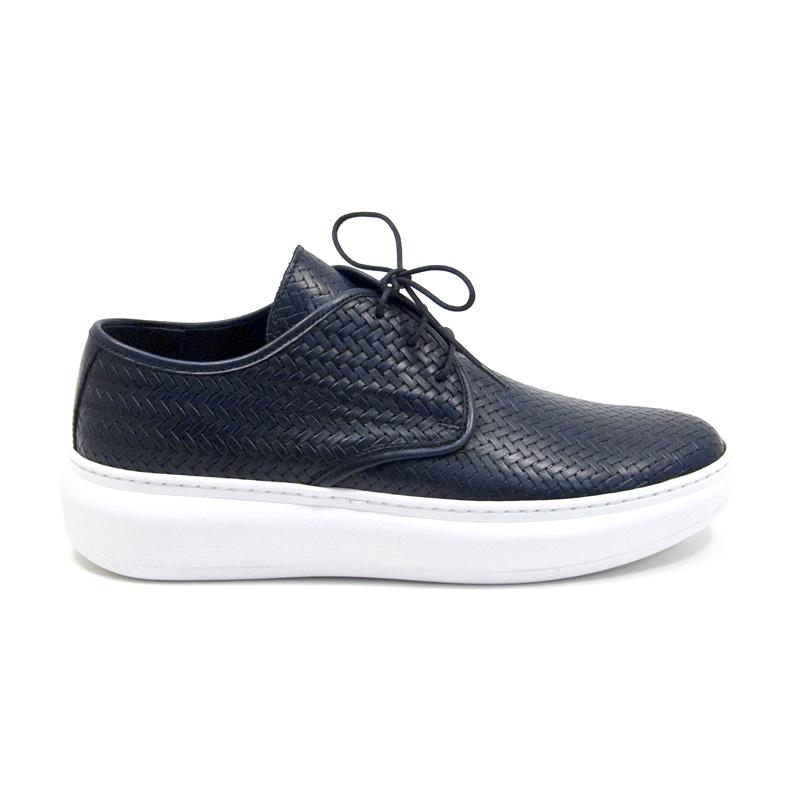 Αντρικό παπούτσι PRIMA 1174159