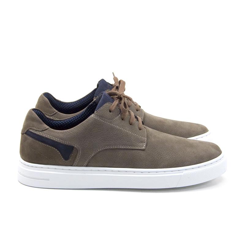 Αντρικό παπούτσι KRICKET K4