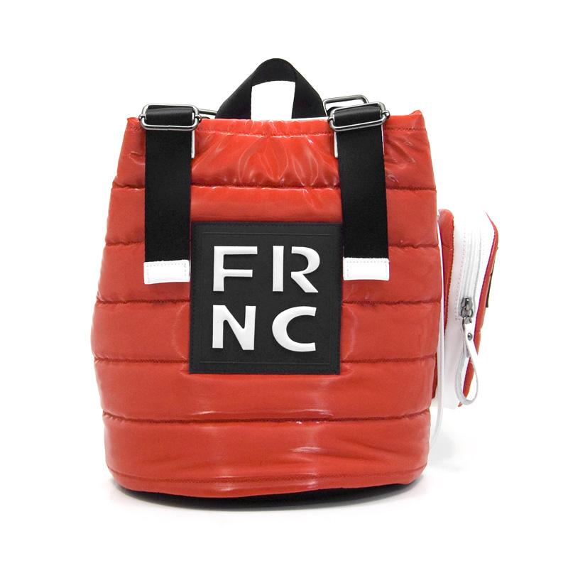 Γυναικείο σακίδιο FRNC 2300