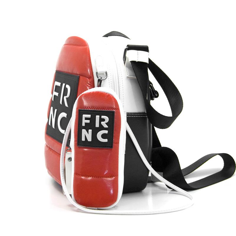 Γυναικείο σακίδιο FRNC 2308