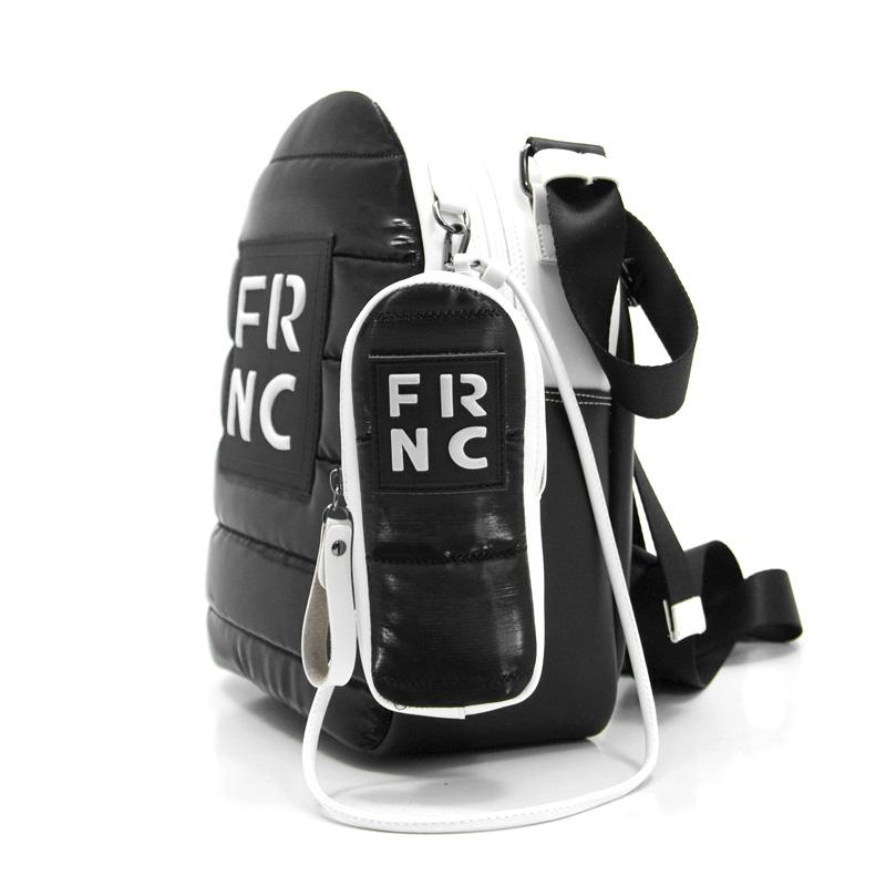 Γυναικείο σακίδιο FRNC 2309