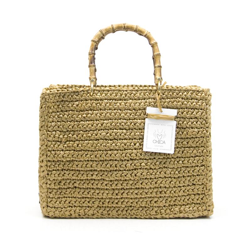 Γυναικεία τσάντα CHICA Luna