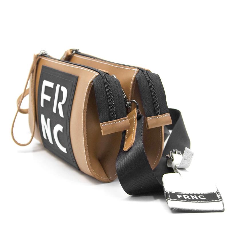 Γυναικείο τσαντάκι FRNC 2107