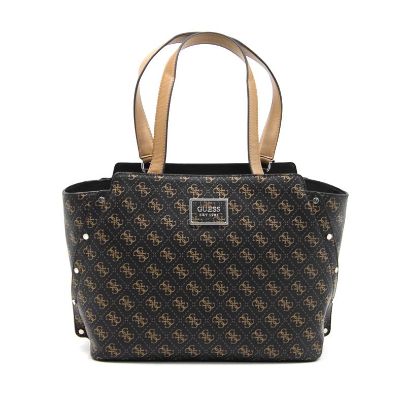 Γυναικεία τσάντα  GUESS SE796623