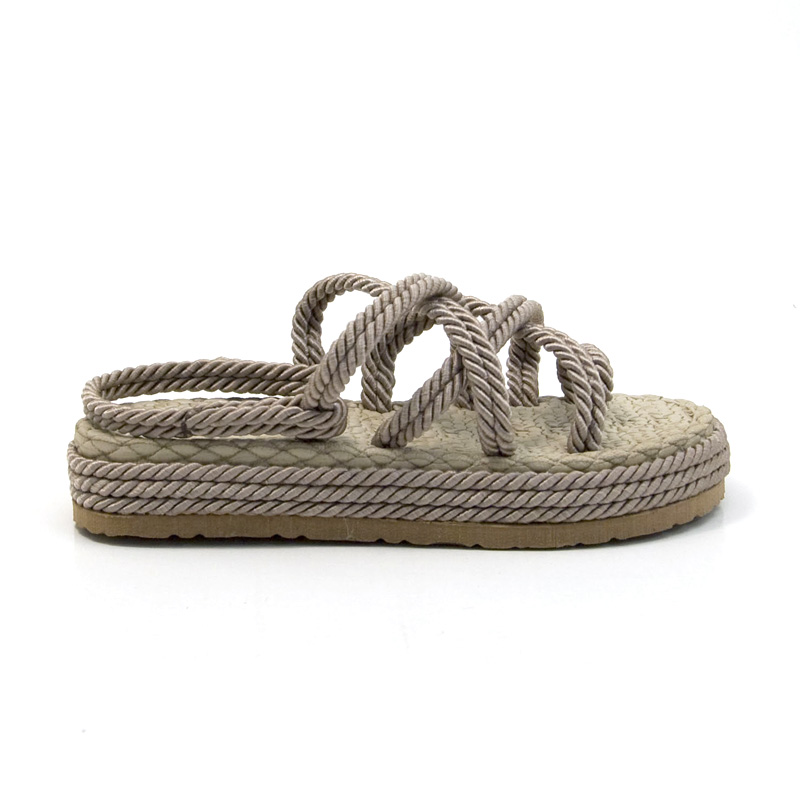 Γυναικείο παπούτσι NEWZ 1007