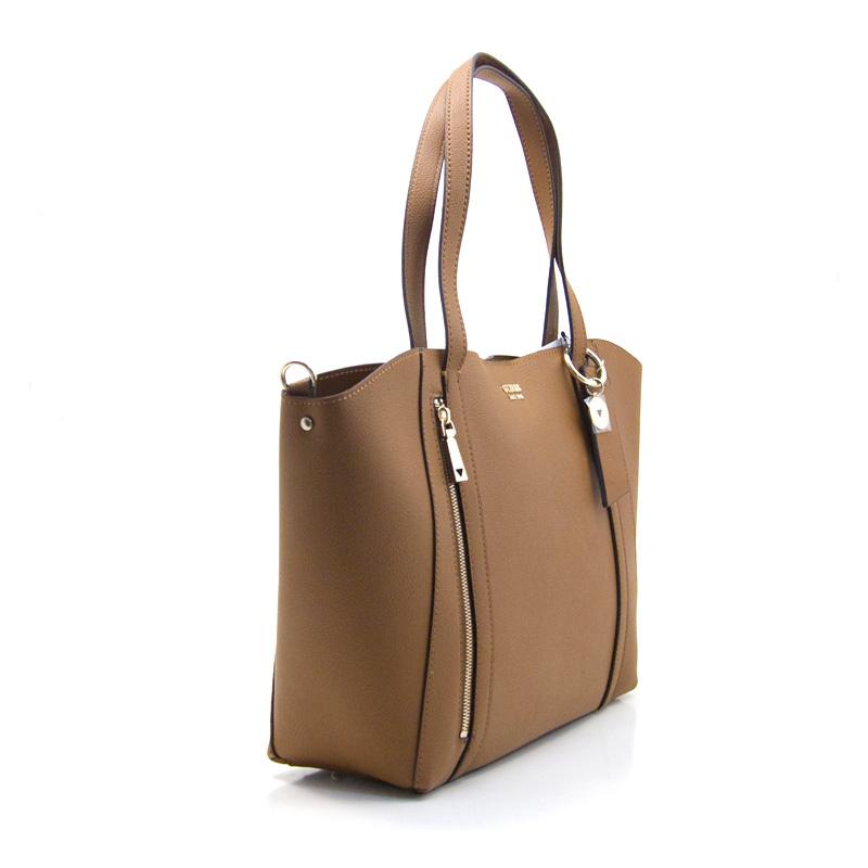 Γυναικεία τσάντα GUESS VG7881230